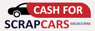 Cash for Scrap Cars Logo