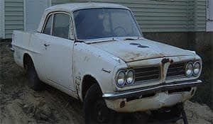 cash for scrap cars Caulfield North
