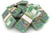 Cash for Car Disposal Melbourne